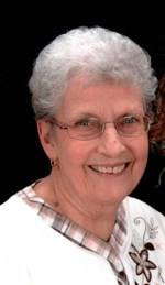 Barbara Dukes