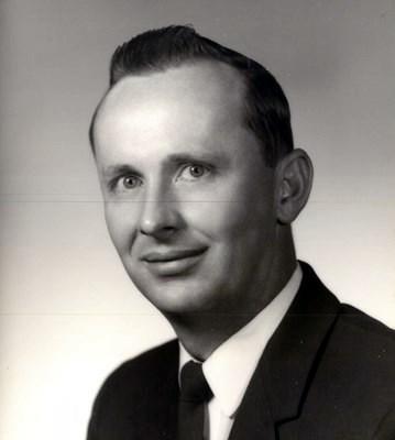 Doyce Tipton