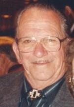 Junius Romero