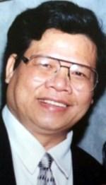 Trung Dinh