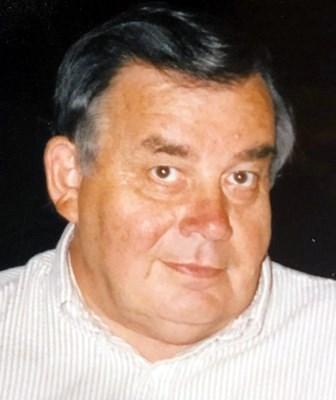 James Jenkins