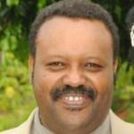 Ignace Shamukiga