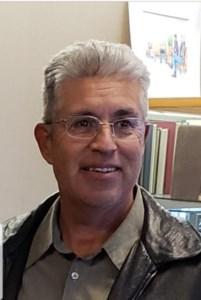 """Javier """"Jay""""  Ortega Jr."""