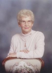 Sylvia E  Elsey