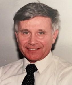 Ernst Willi  Rahn