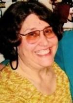 Deborah Husayni