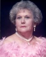 Norma Wickline