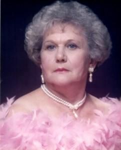 Norma Fain  Wickline