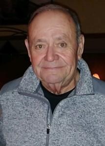 Brian R.  Masterson