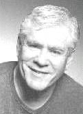 Ron  Harkins