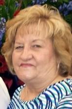Peggy Gallo