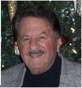 Robert Samuel  Battiata