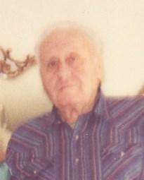 Arthur  Krahenbil