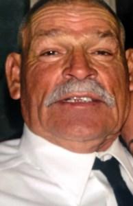 Louie Rivera  Hurtado