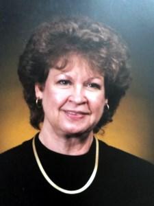 Dorothy Janice  Jasinski