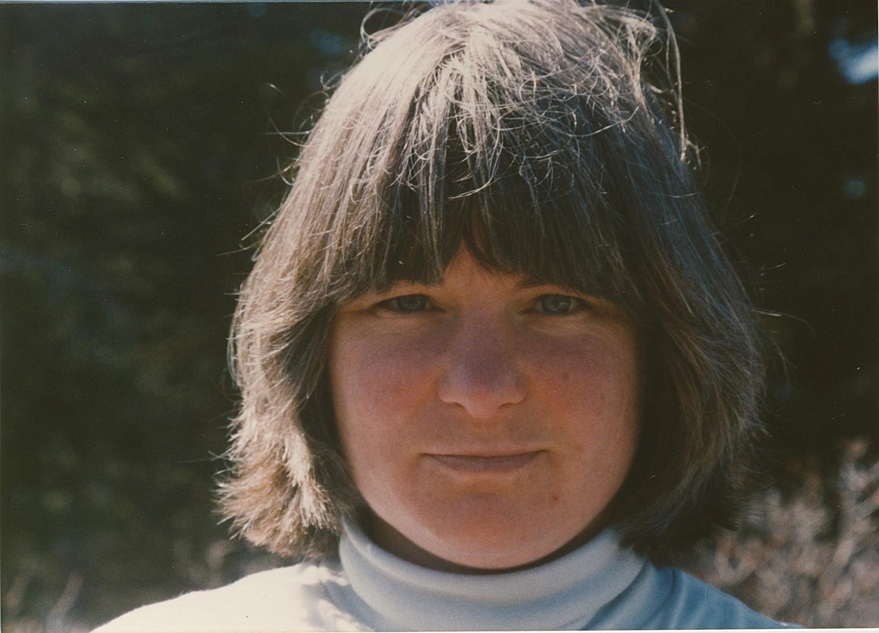 Carol J.  Plourde