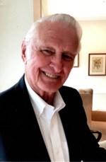 Robert Harding