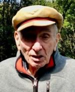Gerhardt Heuermann