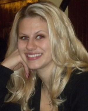 Brittany ANGELTVEDT