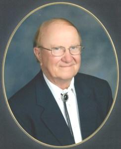 Fred L.  Kane