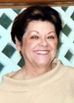 Sandra Moreland