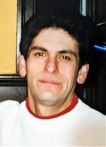 Mauro Campea