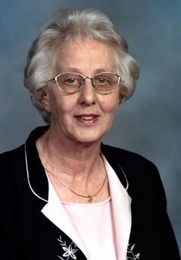 Lois Zoellner
