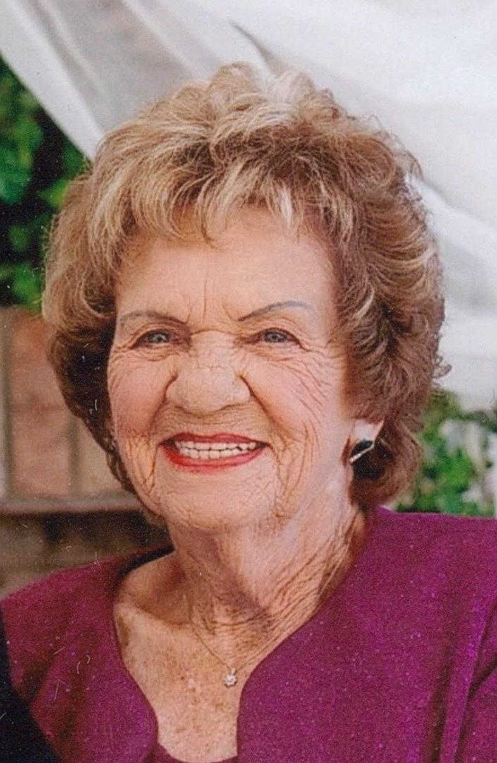 Lois Jean  Sorrick