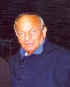 Mario A  Lonardelli