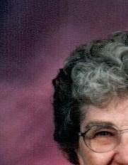 Josephine A.  Kiestlinger