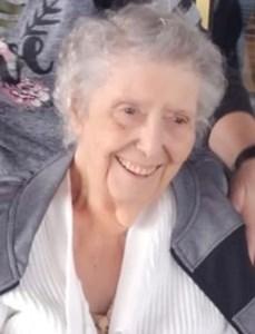 Mrs. Dorothy E.  Audet