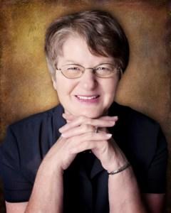 Adele L.  Wade