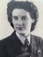Joyce Westwood
