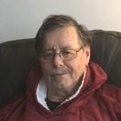 Robert A.  Dow