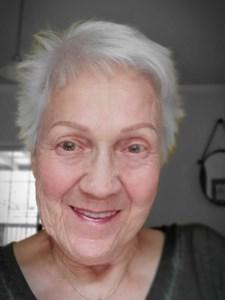 Sally B.  Gentry