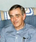 David Atha