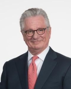 Larry L.  Noyes