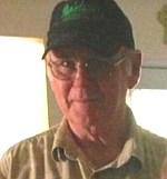 Robert Baughman
