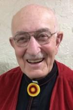 Joseph Damhorst