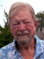 James Elsenbeck