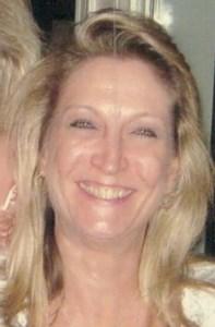 Karen  Kubena