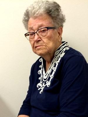 Selma Othold