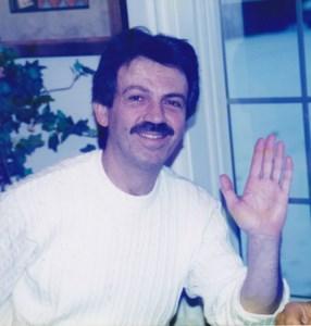 Gus  Kostantakis