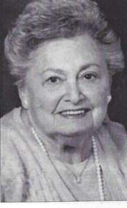 Sylvia  (Zlatke Distel) Malcmacher