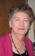 Margaret Gutwein