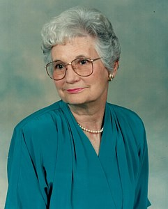 Joanne P.  Lipsey