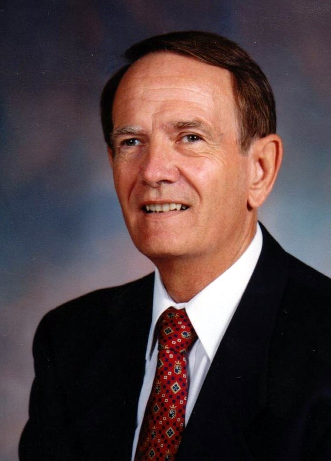 Richard Mann  Carlisle