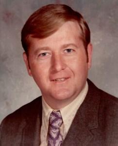 William E.  Fankhauser