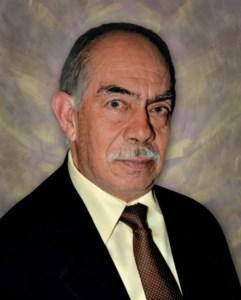 Gustavo  Fonseca Anaya