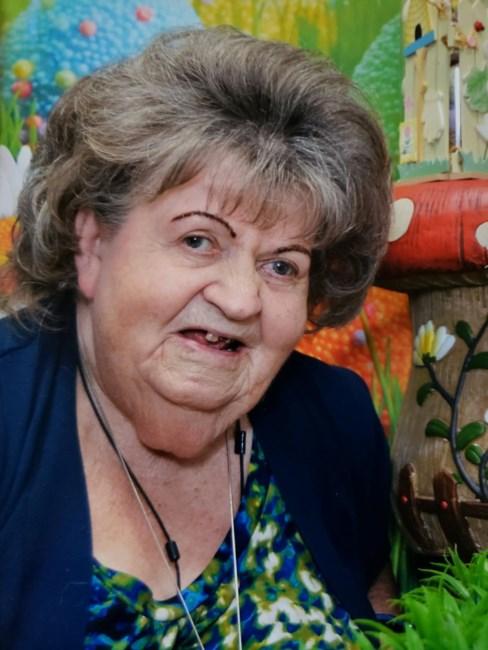Ruth Kohler Obituary Glendora Ca
